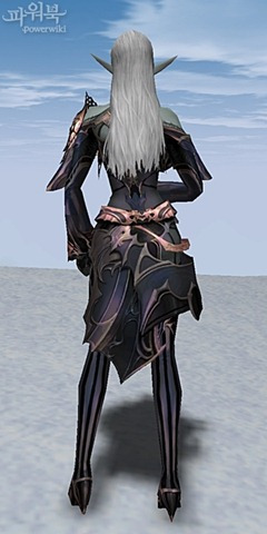 เอลฟ์ดำหลังหญิง.jpg